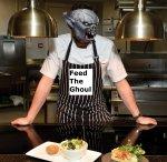 Chef-Image.jpg