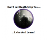 LicheAndLearnbasic.png