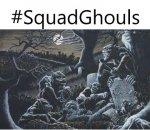 squadghouls-1.jpg