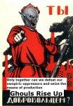 Anti-vampire-propaganda1.jpg