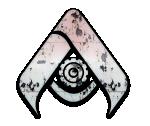 Apocalypse_Logo_Treatment.png