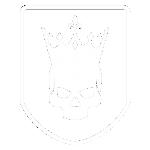 Deadhaus_Logo_NoTreatment.png