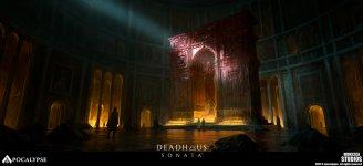 DeadhausSonata_Vampire_Environment_05.jpg