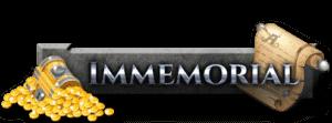 immemorial_forumbanner-300x111.png