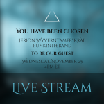 Live_Stream_Guests_2020_Nov.png