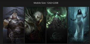 Mobile_Backgrounds.jpg