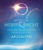 Holiday_Card_2020.jpg
