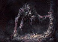 DeadhausSonata_Ghoul_01e_SM.jpg