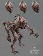 DeadhausSonata_Ghoul_01b.jpg