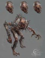 DeadhausSonata_Ghoul_01c.jpg