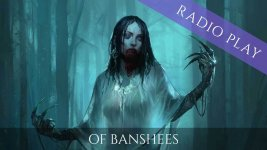 2021_EVENT_Banshees_Radio_Play.jpg