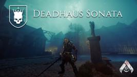 Deadhaus_Sonata_Featured-1024x576.png
