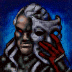 BO1-Icon-Form-Disguise.png