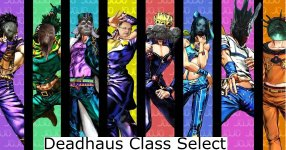 Deadhaus Character Select Screen.jpg