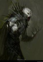 DeadhausSonata_Zorin_02_Web.jpg