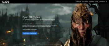 O3DE_Website.jpg