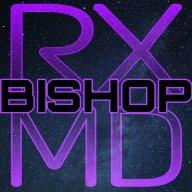 Rx_Bishop_MD